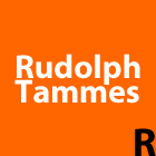 Rudolph Tammes